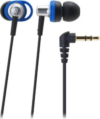 AudioTechnica-ATH-CK505-Headphones
