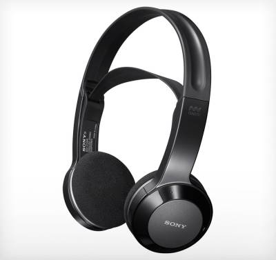 Sony-MDR-IF245-Bluetooth-Headphones