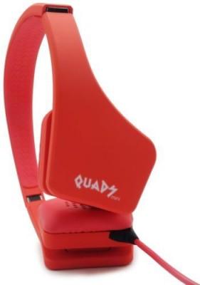 Portronics-Quads-Mini-Audio-Headset