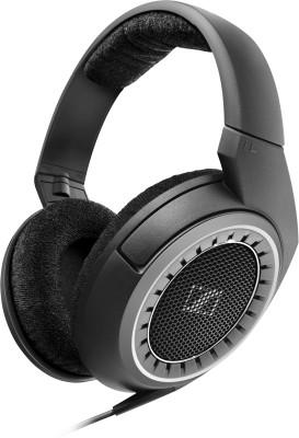 Sennheiser HD 439 Stereo Wired Headphones