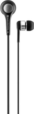Beyerdynamic-DTX-72iE-In-Ear-Headphones