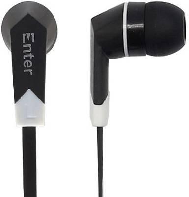 Enter-E-EP103M-In-the-Ear-Headphone