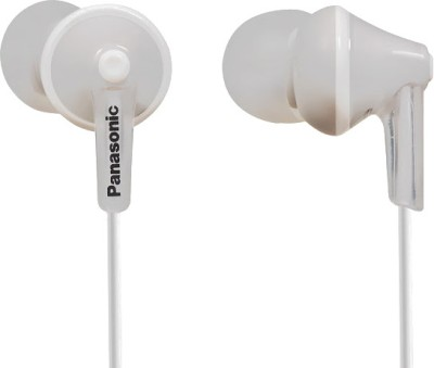 Panasonic-RP-HJE123-Headphones