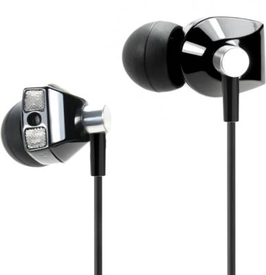 Accutone-Taurus-In-Ear-Headphones