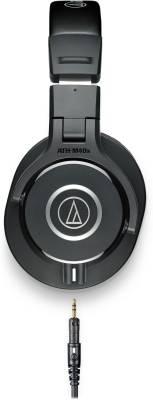 AudioTechnica-ATH-M40x-Headphones