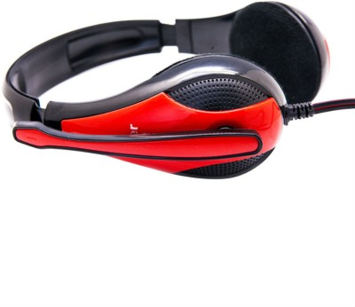 Enter-EH-95-On-the-Ear-Headset