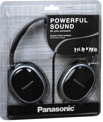 Panasonic-RP-HX250-Over-The-Ear-Headset