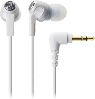 AudioTechnica-ATH-CK323m-Headphones