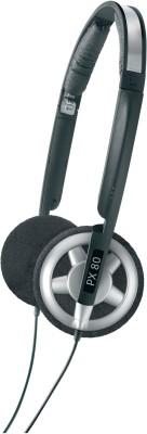 Sennheiser-PX-80-Headphones
