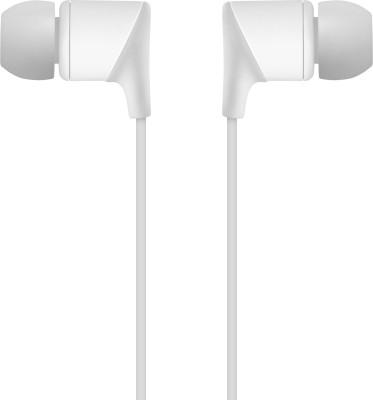Cowon-EC2-Headphones
