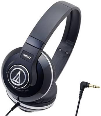 AudioTechnica-ATH-S500-Headphone