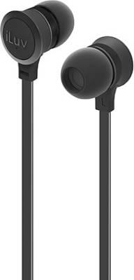 iLuv-IEP334-In-the-Ear-Headphones