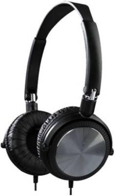 Intex-Jazz-702-Headset