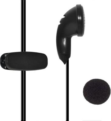 Amzer-AMZ94293-In-Ear-headset