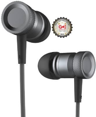 Rock-Mula-In-Ear-Headset