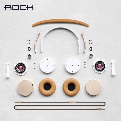 Rock-Muma-On-Ear-Headset