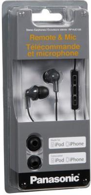 Panasonic-RP-HJC120E-Headset