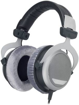Beyerdynamic-DT880-Edition-Headphones