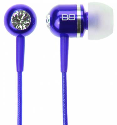 BassBuds-Classic-Collection-In-Ear-Headset