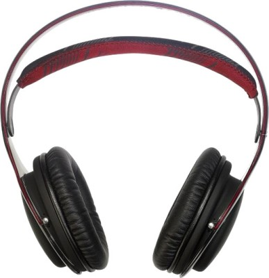 Philips-SHO-9560-The-Stretch-Headphones