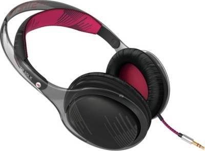 Philips-SHO-9560-The-Stretch-Headphones