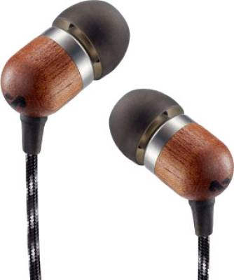 House-Of-Marley-EM-JE040-MI-Headphone