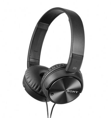 Sony-MDR-ZX110NC-On-the-ear-Headphone