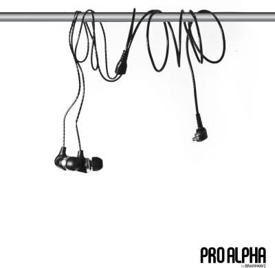 Brainwavz-Pro-Alpha-In-the-Ear-Headphones