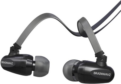 Brainwavz-S5-In-the-Ear-Headphones