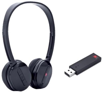 iBall-BeatOn-Wireless-Headset