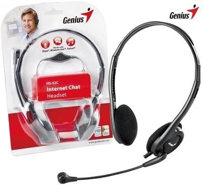 Genius-HS-200C-Headset