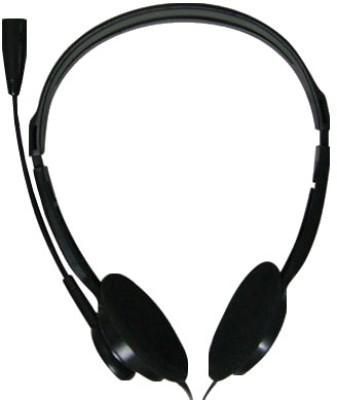 Zebronics-ZEB-11HM-Headset