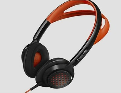 Philips-SHQ5200/10-Sports-Headphones