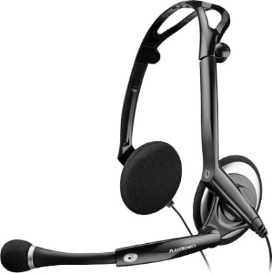 Plantronics-Audio-400-DSP-Headset