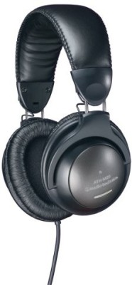 AudioTechnica-ATH-M20-On-Ear-Headphones