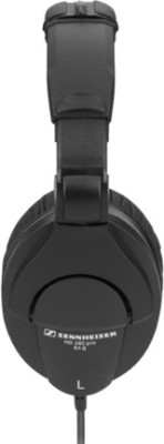 Sennheiser HD 280 PRO Dynamic Stereo Wired Headphones