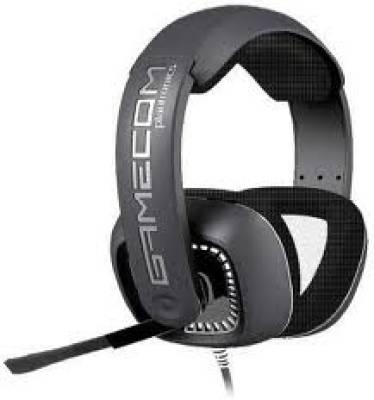 Plantronics-GameCom-777-Gaming-Headset