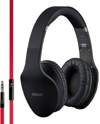 Interstep-IS-MU-HDP200-On-the-Ear-Headset