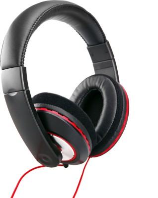F&D-Discovery-H30-Stereo-Headphones