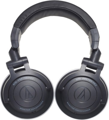 AudioTechnica-ATH-PRO700MK2-Headphones