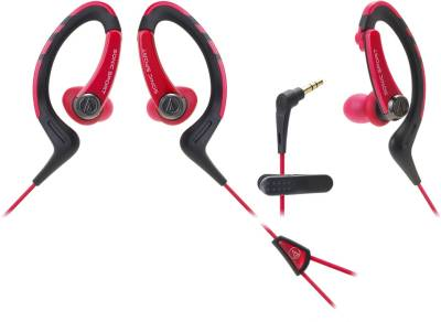 AudioTechnica-ATH-Sport1-PK-Headphones