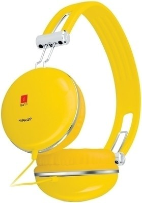 IBall-HipHop-Headphones