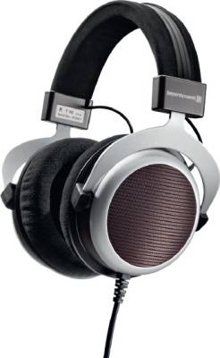 Beyerdynamic-T90-Headphones