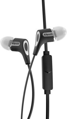 Klipsch-R6m-In-ear-Headset