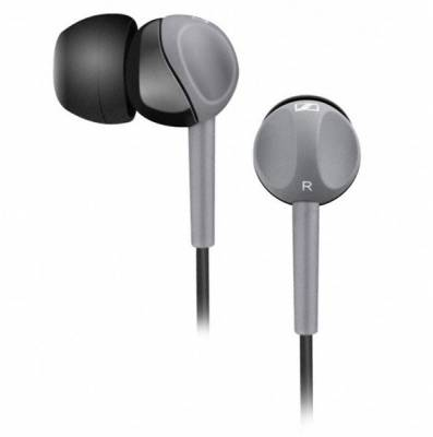 Best of Headphones (Starting ₹649)