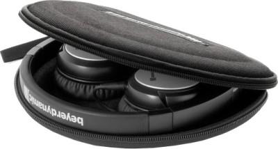 Beyerdynamic-DTX501P-Headphones