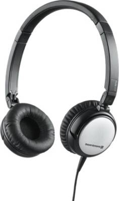 Beyerdynamic-DTX501P-Headphones