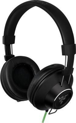 Razer-Adaro-Over-the-Ear-Headphones