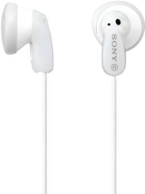Sony-MDR-E9A-Fontopia-Headphones