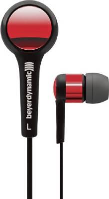 Beyerdynamic-DTX102iE-In-Ear-Headphones